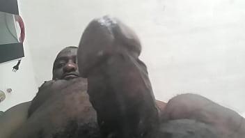 Групповой секс тайки и мужчин