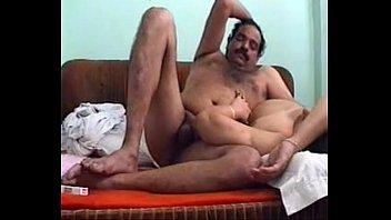Голубоглазая дама дрочит киску на порно пробах и отсасывает агенту