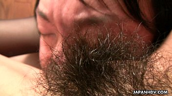 Топовые видео с тэгом брюнеточка мастурбирует