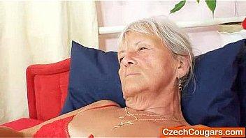 Туб8 достойнейшее порно ролики на секса клипы блог страница 26