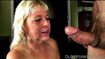 Порева матушки милф на порно клипы блог страница 25