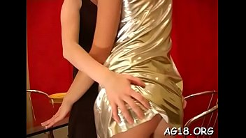 Nataly gold на порно порно пробах развратника вудмана